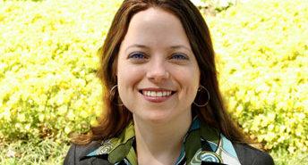 Denise Garbinski