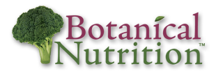 Botanical Nutrition